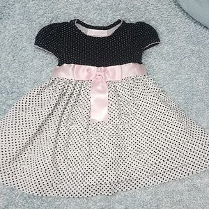 Other - Little girls party dress